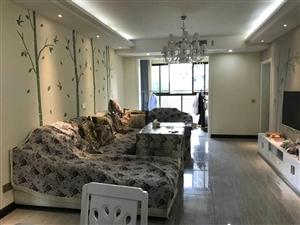 山台山洋房3室2厅2卫90.8万元