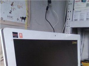 临泉低价出售玩英雄联盟主机,处理器740   内存  4g   硬盘500g   主板技嘉   显卡...