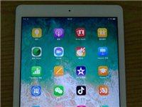 2018款全新苹果平板电脑9.7寸屏  128g     外观全新未拆机全国联保    买了只有几天...