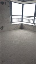 宜景园二室清水电梯房出售