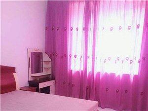 佳居苑3室2厅2卫1200元/月