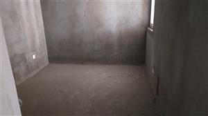 碧水蓝天2室2厅1卫71万元