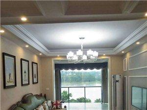 江语长滩2室2厅2卫72.8万元