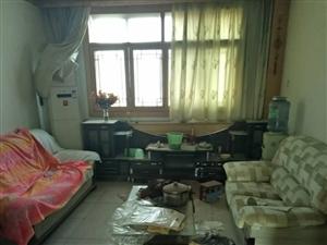 庆安小区2室2厅1卫45万元
