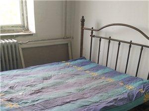 葡京娱乐网址百货旁双安里两室一厅温馨舒适