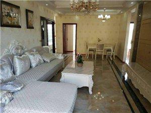 江语长滩3室2厅2卫82.8万元