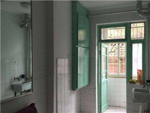葡京娱乐网址百货旁双安里一室一厅干净舒适