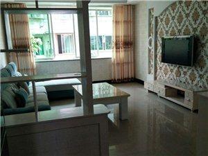 明珠公寓大3室2厅2卫56.8万元