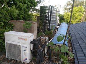 永康专业空调维修,空气能热水器维修,中央空调维修