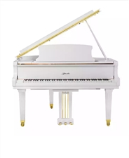 珠江J8钢琴全新   颜色好看  音色动人  因个人原因所以隐痛出售  价格电话联系随时可看琴156...