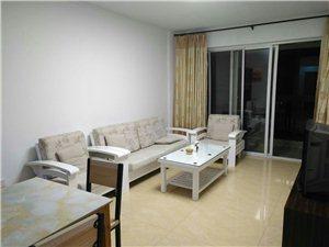 新城花园2室2厅1卫1800元/月
