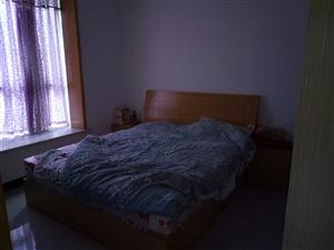 安置二街3室1厅1卫1100元/月