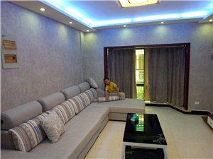 金色家园3室2厅1卫3100元/月
