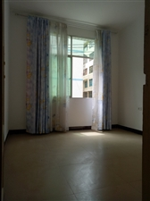 三中小区2室1厅1卫550元/月