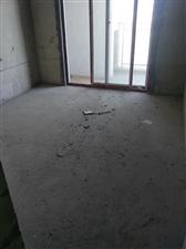 万象君汇3室2厅1卫47.8万元