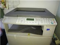 汉光爱普6818制版机,JF-4固版机,碘镓灯晒版机,4开手动切纸机,可单个出卖,制版机可做复印机使...