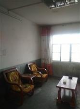 淅川社区2室1厅1卫