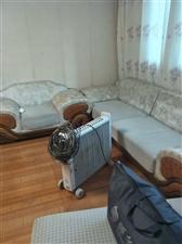 方家坡3室1厅1卫6800元/月