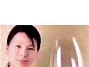 蔡州麥香村馓子麻花