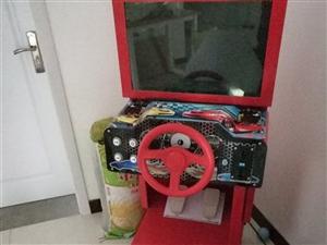 原儿童游戏店转让九成新,一台弹珠机,一台摇摇车,一台赛车,一台扭蛋机,数量有限,价格超低。另有数千个...