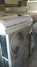 专业出售各种二手空调电视,1至5匹,各种品牌的都有,需要的进店面谈,18939682223