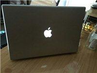 MacBook pro15寸512G顶配,全新未拆封。由于客户定货后失联,导致笔记本从厂家发货,现决...
