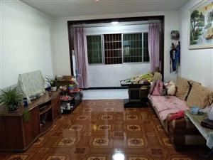 白沙井3室1厅1卫24.8万元