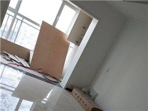 新郑碧水蓝天3室2厅2卫115万元