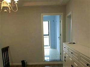 印象南溪3室2厅1卫96万元