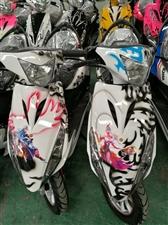 江门杜阮镇摩托车厂家直销各款式摩托车,有需要的朋友联系我到厂里试车,包上牌。