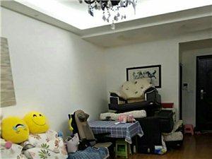 万象君汇2室2厅1卫1234元/月