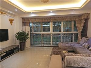 东润风景3室2厅2卫89.8万元