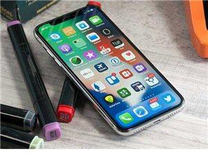二手手机回收,专业手机维修,一听价格,你没声了,一看质量,你又心动了!于是乎,你到处找类似的产品,然...