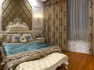 华悦城3室2厅2卫99万元