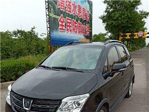 长安CX20  2011款