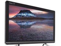 全新库存32寸液晶电视400元一台