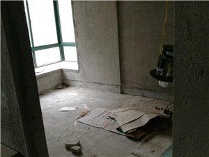 出售椰海雅苑1室1厅1卫58万元