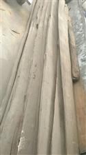 少量木料,低价处理,重要事说三遍,处理,处理,处理!!!