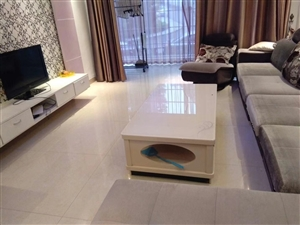 和美阳光住宅小区3室1厅1卫25.8万元