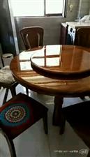 很多客户买了新家具却不知道用什么产品来保护台面,用玻璃,易碎,放东西还得小心翼翼。用水晶板,没档次,...
