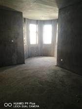 飞亚飞花苑3室2厅2卫48万元