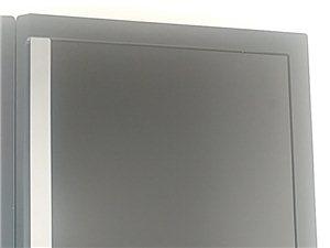 飞利浦42寸液晶电视机500元