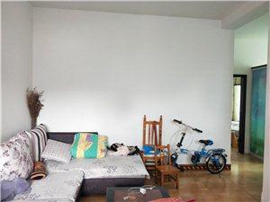 金马市场3室2厅1卫40万元