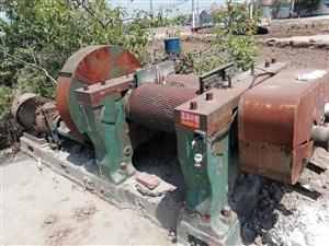 高价回收各种废铁  工厂下脚料   淘汰机械设备