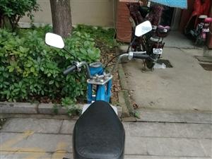 金城70小天使摩托车,特省油无故障,闲置转让。