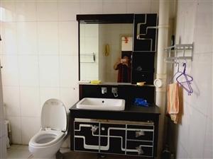 龙湾帝景小区2室2厅1卫
