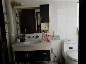 急售龙湾帝景小区3室2厅2卫