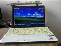 联想游戏笔记本600元 正常使用,原装正品,性能稳定可靠,上网聊天办公流畅!14寸屏幕,游戏笔记本...
