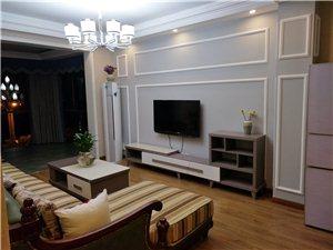 江语长滩2室2厅1卫72.8万元