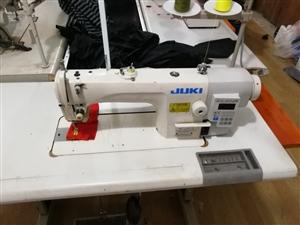 二手缝纫机